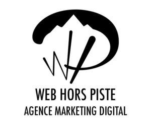 Agence Marketing Digital Annecy